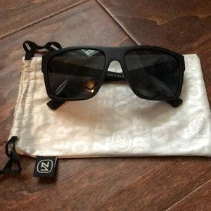 Von Zipper Sunglasses